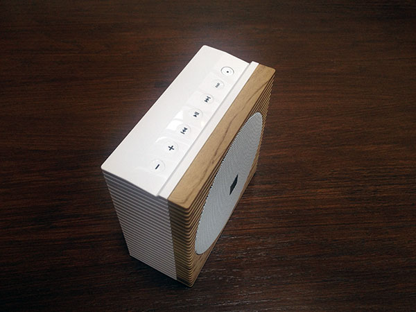 portable-cost-bluetooth-speaker-raqwe.com-02
