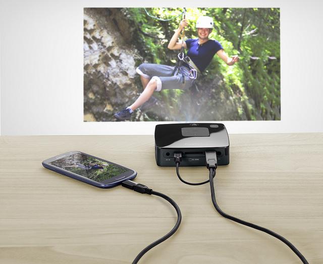 portable-projector-sagemcom-philips-screeneo-picopix-ppx-3407-ppx-3410-picopix-ppx-2340-raqwe.com-01