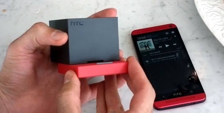 portable-system-smartphones-htc-boombass-raqwe.com-04
