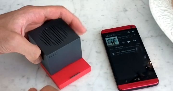portable-system-smartphones-htc-boombass-raqwe.com-05