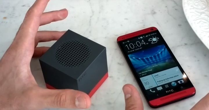 portable-system-smartphones-htc-boombass-raqwe.com-06