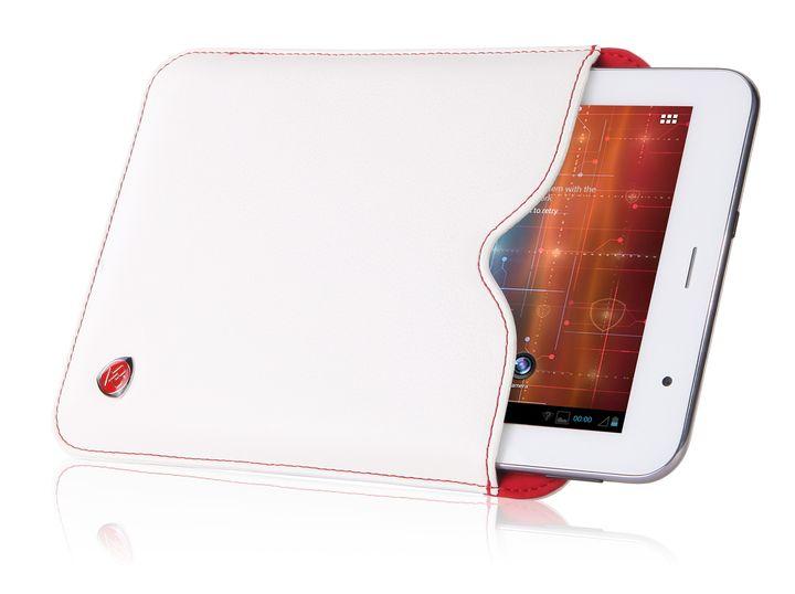 quad-core-tablet-prestigio-3g-module-raqwe.com-01