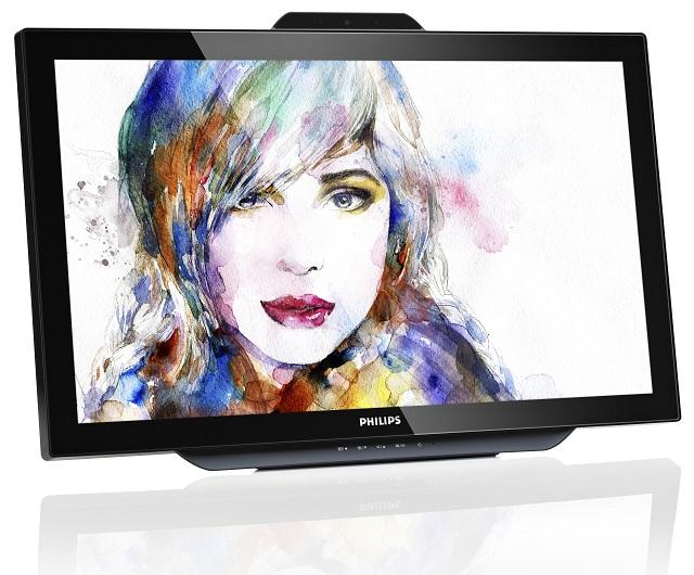 range-philips-monitors-ifa-2013-bit-exotic-raqwe.com-01
