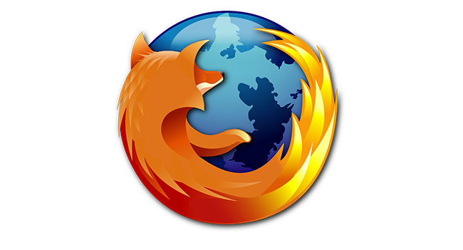 release-firefox-interface-windows-8-delayed-january-2014-raqwe.com-01