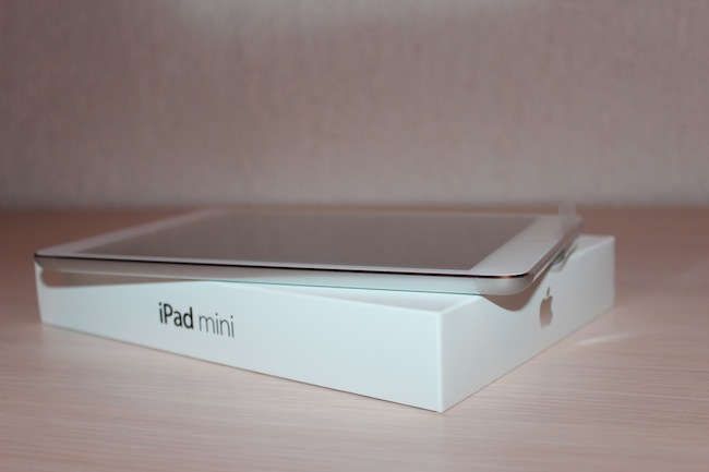 release-ipad-mini-2-delayed-year-raqwe.com-101