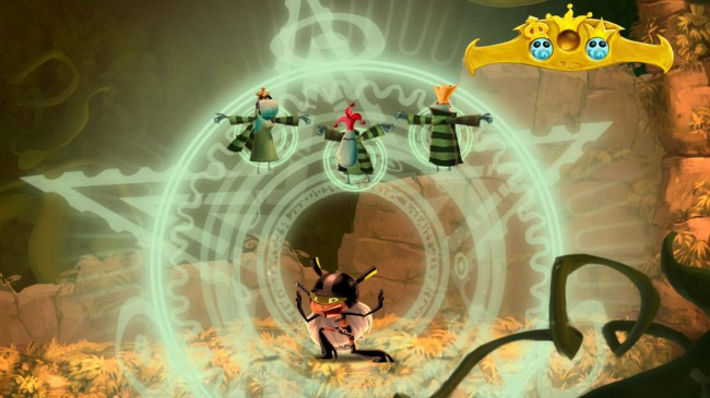 review-game-rayman-legends-good-joke-raqwe.com-03