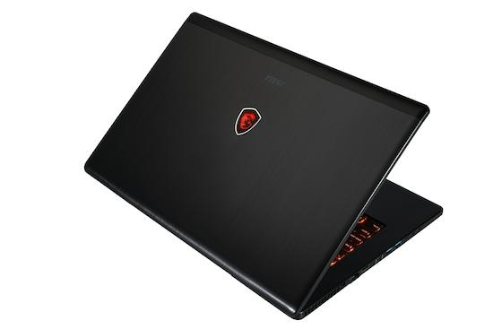review-gaming-laptop-msi-gs70-raqwe.com-02