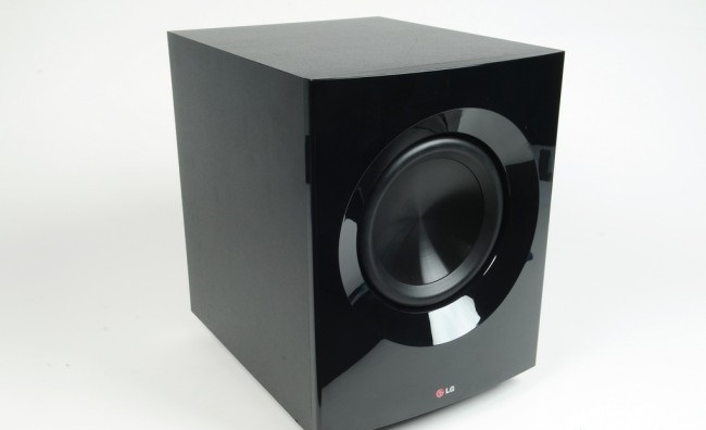 review-home-theater-lg-bh9530tw-raqwe.com-03