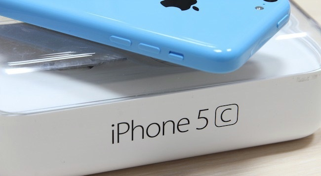 review-iphone-5c-bright-fresh-raqwe.com-01