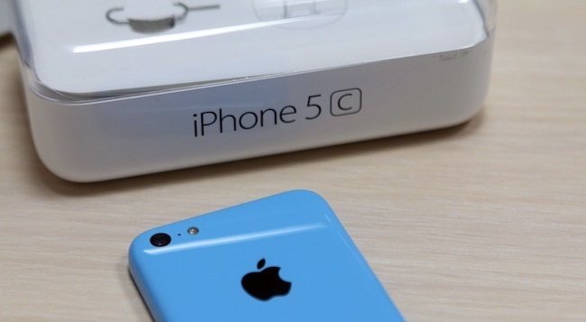 review-iphone-5c-bright-fresh-raqwe.com-02