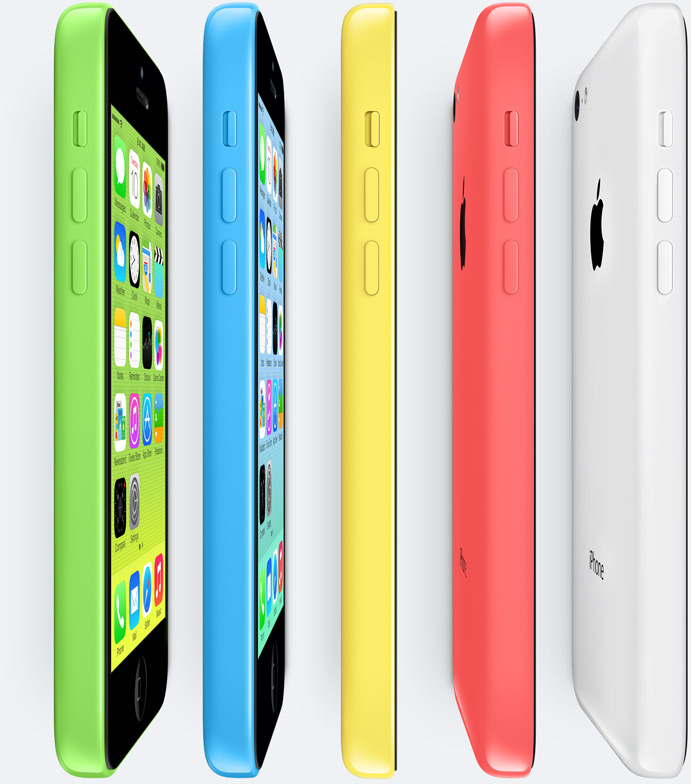 review-iphone-5c-bright-fresh-raqwe.com-03