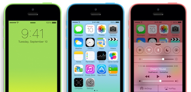 review-iphone-5c-bright-fresh-raqwe.com-10