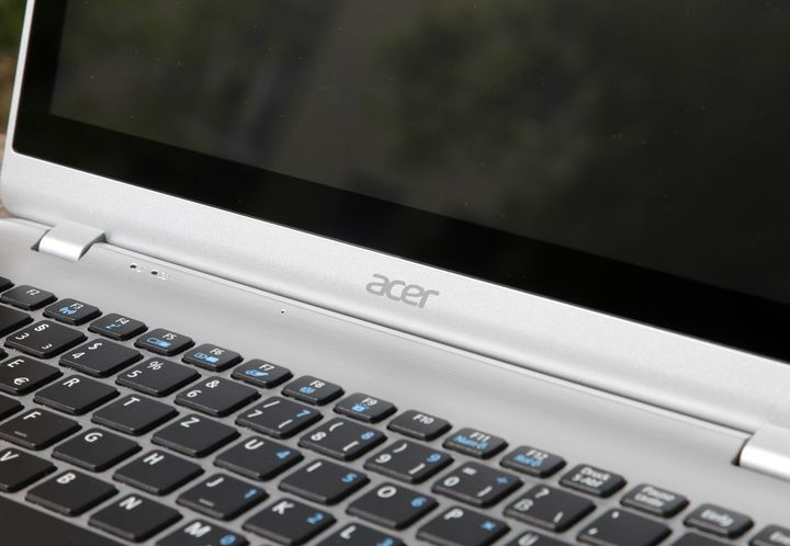 review-laptop-acer-aspire-v5-122p-raqwe.com-01