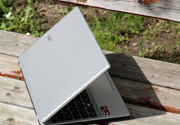 review-laptop-acer-aspire-v5-122p-raqwe.com-12
