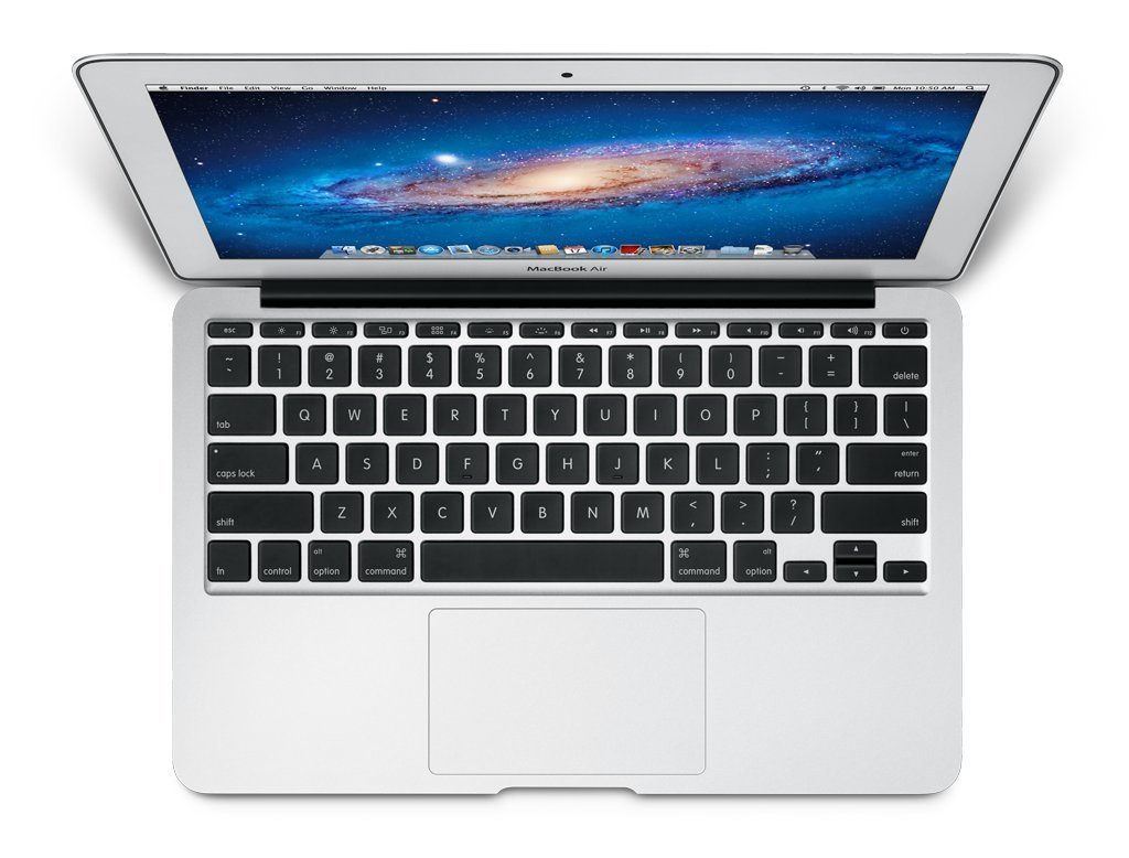 review-laptop-apple-macbook-air-11-raqwe.com-02