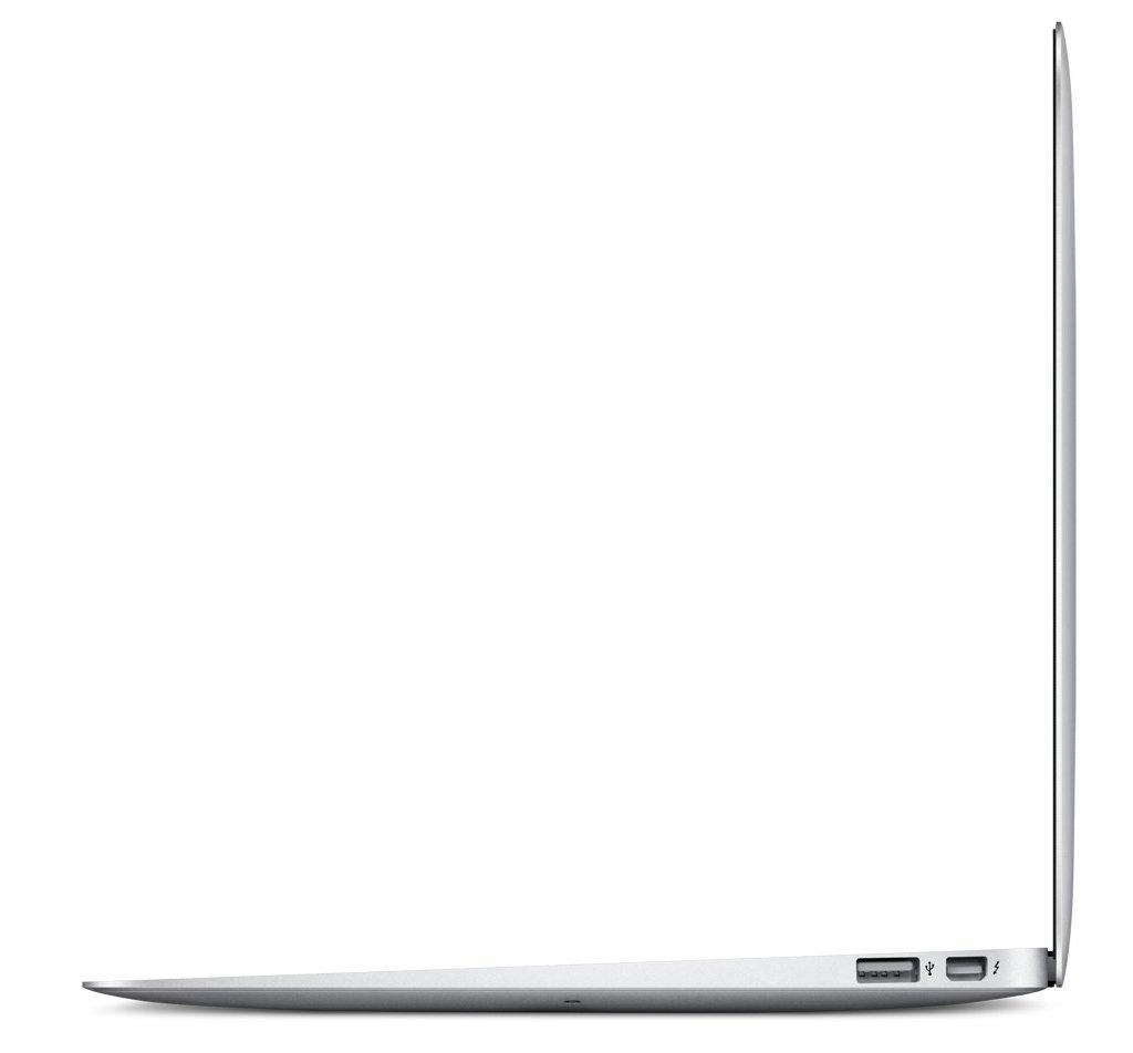 review-laptop-apple-macbook-air-11-raqwe.com-04