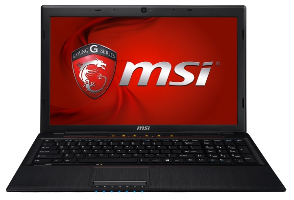 review-netbook-msi-gp60-2od-raqwe.com-02