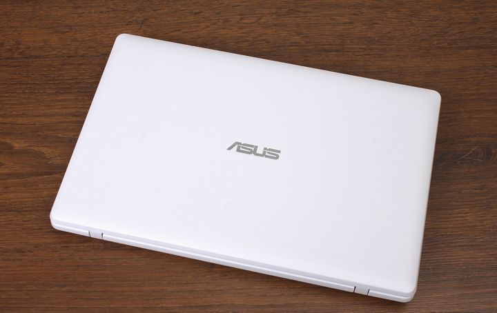 review-notebook-asus-x200-raqwe.com-02