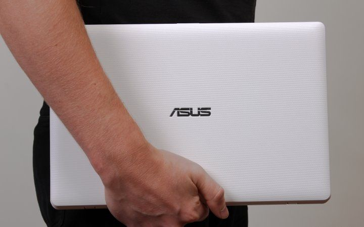 review-notebook-asus-x200-raqwe.com-10
