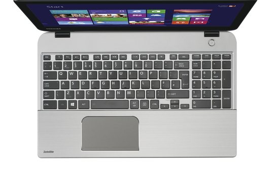 review-notebook-toshiba-satellite-u50t-raqwe.com-02