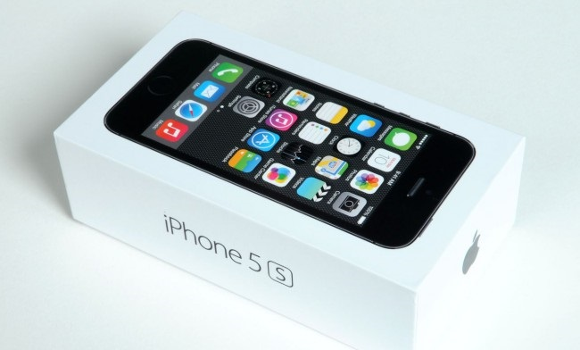 review-smartphone-apple-iphone-5s-raqwe.com-02