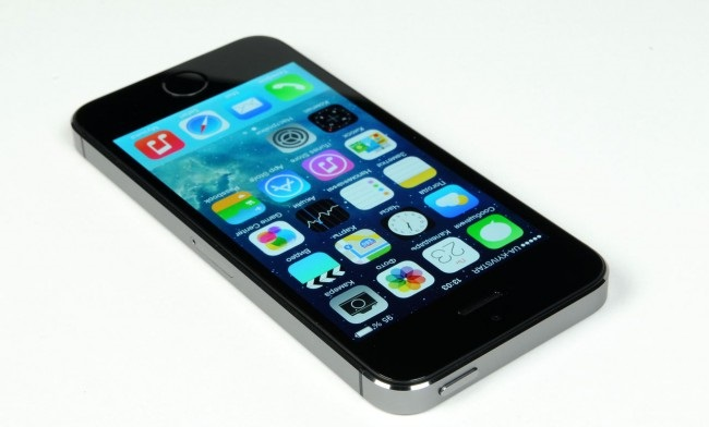 review-smartphone-apple-iphone-5s-raqwe.com-05