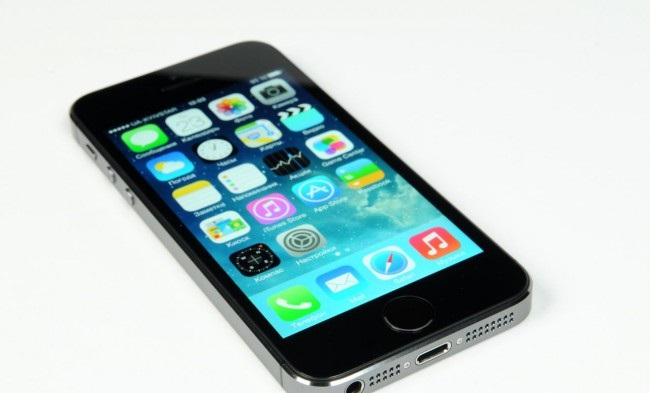 review-smartphone-apple-iphone-5s-raqwe.com-06