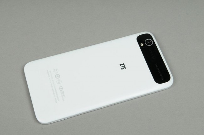 review-zte-grand-v988-raqwe.com-02