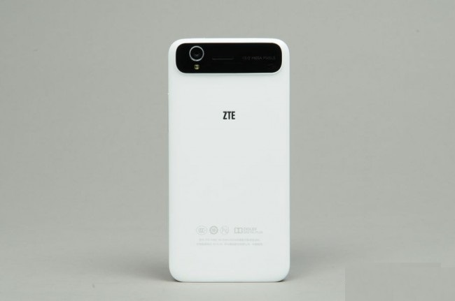 review-zte-grand-v988-raqwe.com-04