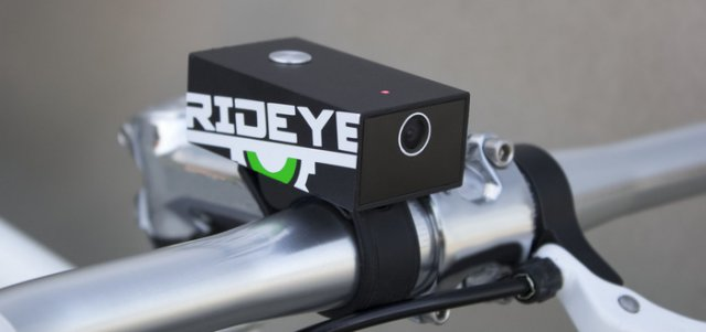 rideye-black-box-bike-raqwe.com-01