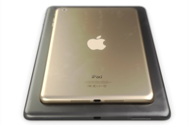 rumor-ipad-mini-2-inherit-color-iphone-5s-raqwe.com-02