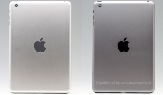 rumor-ipad-mini-2-inherit-color-iphone-5s-raqwe.com-03