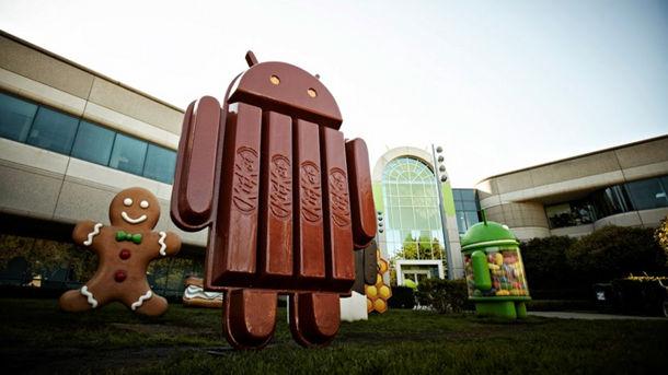 rumors-google-nexus-5-android-4-4-presented-oct-14-raqwe.com-01