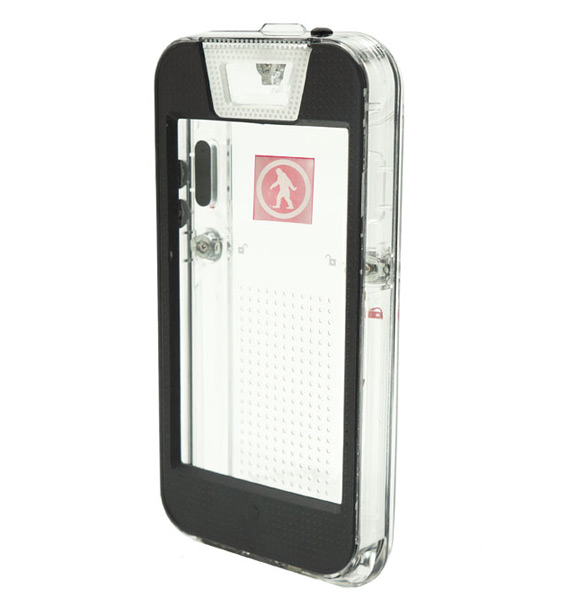 safe5-affordable-waterproof-cover-iphone-5-raqwe.com-01