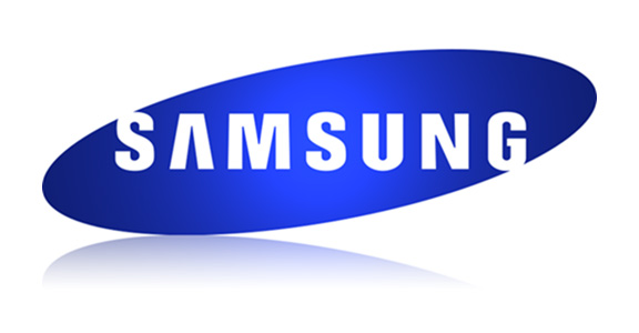 samsung-announced-smartphone-flexible-display-raqwe.com-02
