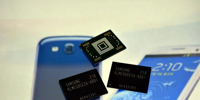 samsung-begins-production-20-nanometer-processors-raqwe.com-01