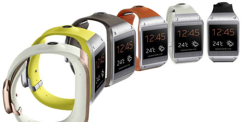 samsung-galaxy-gear-missing-raqwe.com-01