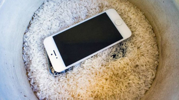 rice stuck in iphone how to save a drowned iphone 5s c on experience 1009