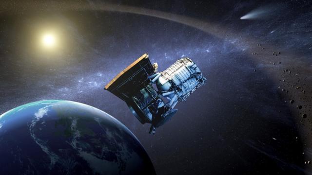 scientists-developing-kamikaze-satellites-protect-earth-meteorites-raqwe.com-01
