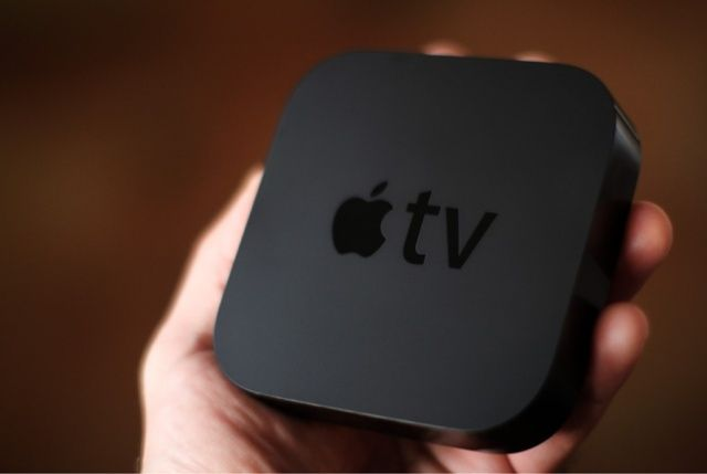setting-apple-tv-easier-pleasant-raqwe.com-01