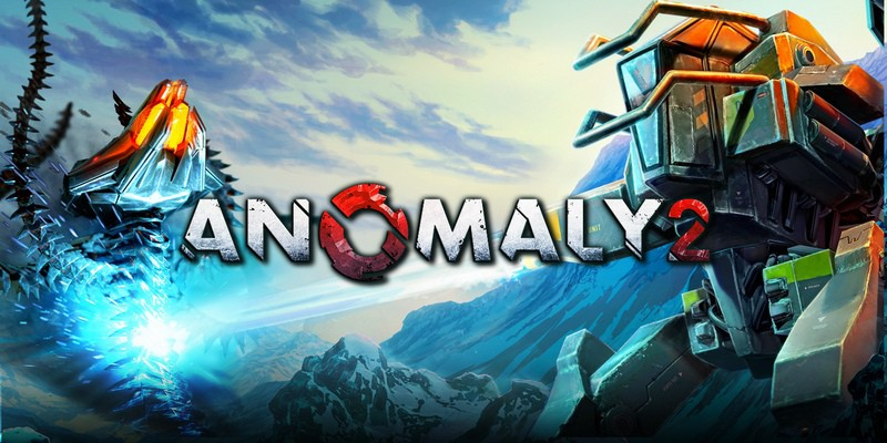 smartphone-anomaly-2-raqwe.com-01