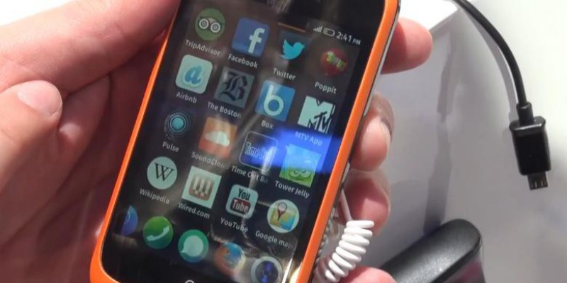 smartphone-zte-firefox-os-powerful-raqwe.com-01