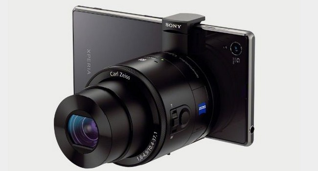 sony-introduced-overhead-camera-smartphones-qx-smart-lens-raqwe.com-04