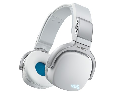 sony-introduced-wireless-headset-wh-series-built-in-stereo-speakers-mp3-player-raqwe.com-03