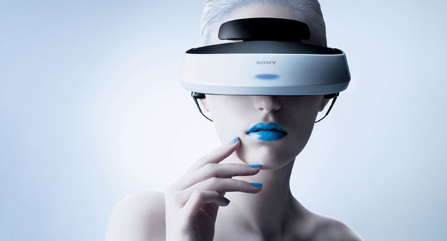 sony-release-virtual-reality-helmet-playstation-4-raqwe.com-01