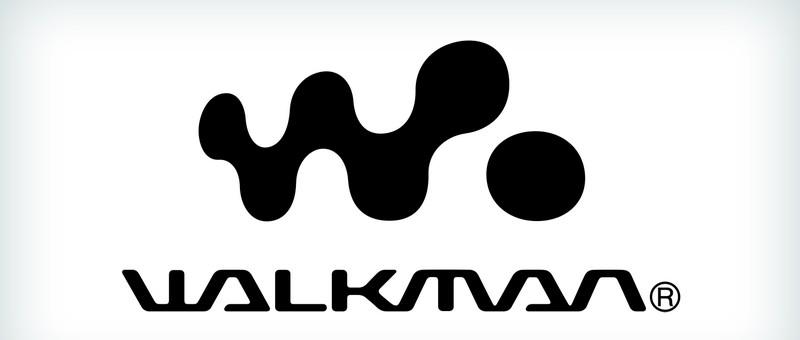 sony-revealed-line-walkman-players-raqwe.com-01