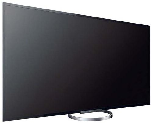sony-showed-biggest-fullhd-tv-bravia-w85-raqwe.com-02