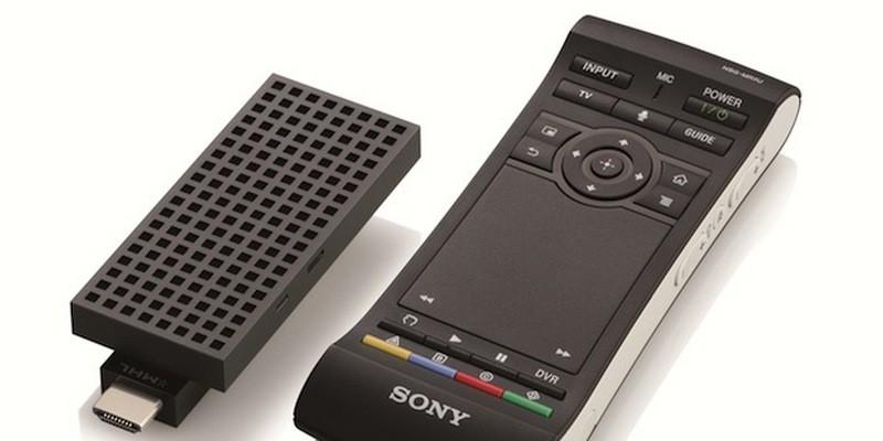 sony-unveils-bravia-smart-stitsk-raqwe.com-01