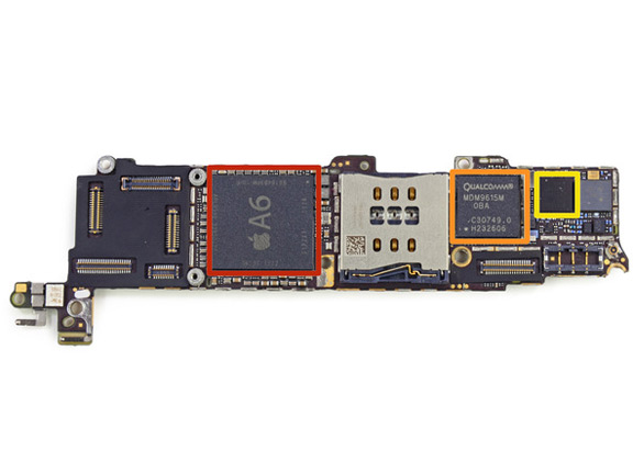 specialists-ifixit-disassembled-parts-iphone-5s-raqwe.com-04
