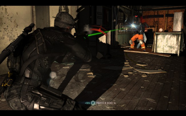 splinter-cell-blacklist-conspiracy-america-raqwe.com-08